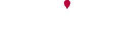 aruba-logo-white
