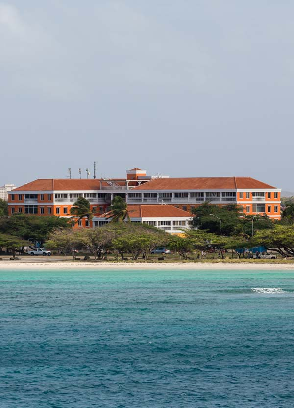 Where Are The Best Locations In Aruba To Look For Condos For Sale