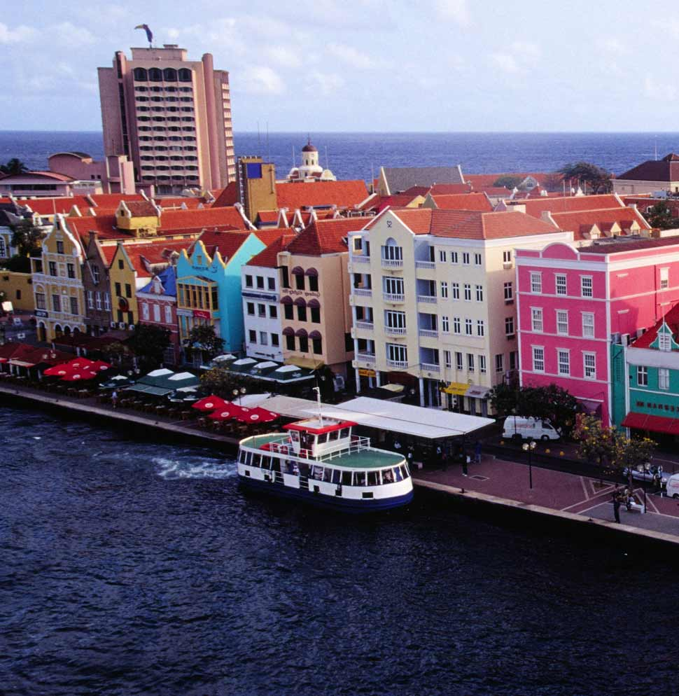 Where Are The Best Locations In Aruba To Buy