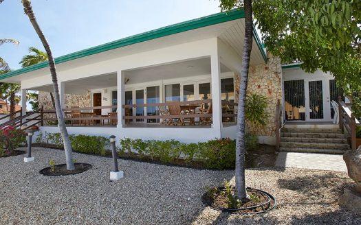 Wonderful Casa Catalina Villa - 5